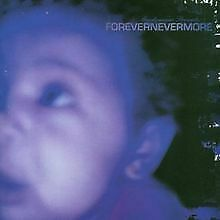 Forevernevermore By Moodymann | CD | Condition Very Good • 12.21£
