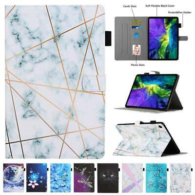 AU18.35 • Buy Smart Sleep Cover Case For Samsung Galaxy Tab S6 Lite P610 S5e 10.4 10.5  Tablet