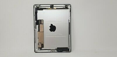 Lot Of 5 IPad 2 Motherboard Logic Board MODEL A1396 16GB- ICLOUD ON - PARTS ONLY • 23.99£