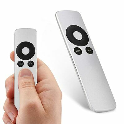AU6.60 • Buy Remote Control For Apple TV 1st 2nd 3rd Gen Mini Mac Book Desktop Universal AUS