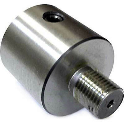 £32.95 • Buy Rotabroach RD33153 Chuck Adaptor For Magnetic Drilling Machine
