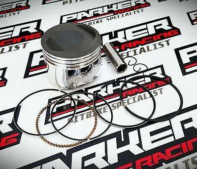 Pit Bike YX140 Piston Kit • 16.99£