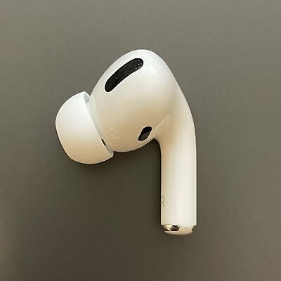 $ CDN87.47 • Buy Apple AirPods Pro Replacement Earbud (Right Ear Only) A2083