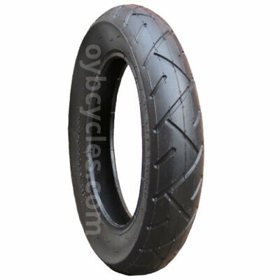 £14.95 • Buy Quinny Freestyle Tyre  - Free Post