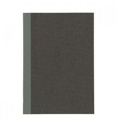 AU11 • Buy 2 X Muji Japan Notebook Grid Squares Journal Book B5 Stationery