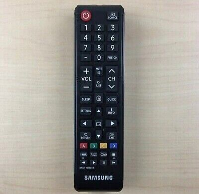 $ CDN6.70 • Buy Samsung Smart TV Remote Control
