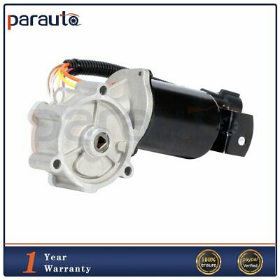 $81.69 • Buy For 2003-2005 Ford Explorer Transfer Case Shift Motor Actuator 4X4 4WD 600-807
