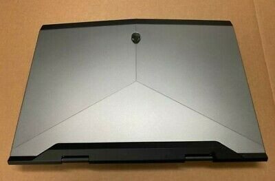 $ CDN38.70 • Buy Genuine Dell Alienware 17 R4 17.3  Laptop LCD Top Back Cover Lid 0VWRD 00VWRD