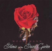 Silence In The Secret Garden By Moodyman | CD | Condition Very Good • 10.09£