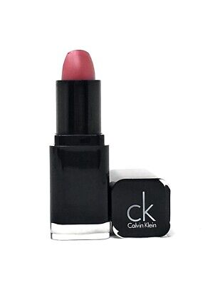 £14.21 • Buy Calvin Klein Delicious Luxury Creme Lipstick N.119 Rose Berry
