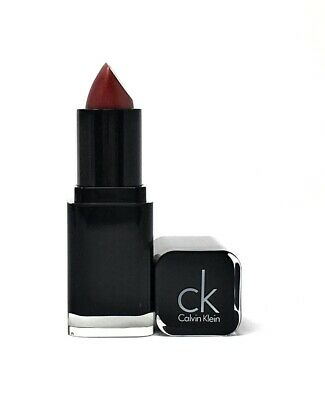 £14.21 • Buy Calvin Klein Delicious Luxury Creme Lipstick N.116 Tease