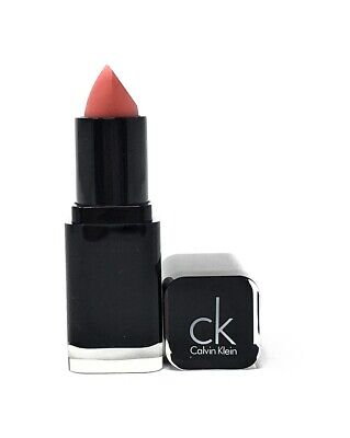 £14.21 • Buy Calvin Klein Delicious Luxury Creme Lipstick N.120 Desert Rose