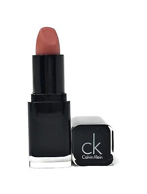 £14.21 • Buy Calvin Klein Delicious Luxury Creme Lipstick N.118 Heavenly