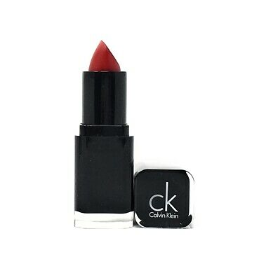 £14.21 • Buy Calvin Klein Delicious Luxury Creme Lipstick N.150 Deep Berry