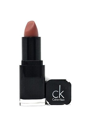 £14.21 • Buy Calvin Klein Delicious Luxury Creme Lipstick N.103 Inspiration
