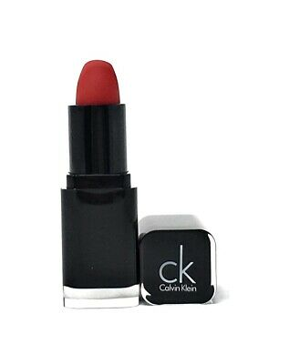 £14.21 • Buy Calvin Klein Delicious Luxury Creme Lipstick N.114 Venus