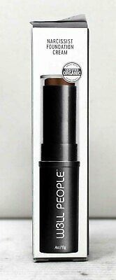 $ CDN39.47 • Buy W3LL PEOPLE Narcissist Foundation Stick .4 Ounce