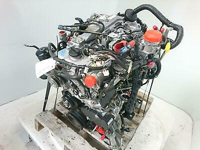 AU6325 • Buy Isuzu Dmax Engine Diesel, 3.0, 4jj1, Turbo, Rc, 4wd, 06/12-08/14 12 13 14