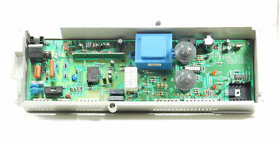 £43.99 • Buy Halstead Finest / Finest Gold & Wickes Combi 90 Pcb 500585