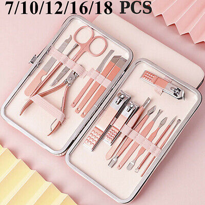 AU59.99 • Buy AU 38MM 9/12/15M Battle Power Rope Workout Exercise Strength Training Fitness
