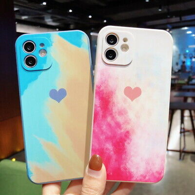 AU5.38 • Buy For OPPO Realme C11 6 Pro A5 A9 2020 A92 Bling Liqiud Quicksand Soft Case Cover