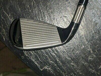 $ CDN98.85 • Buy TaylorMade M2 Pitching Wedge Iron RH L Flex Graphite