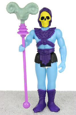 $39.99 • Buy FUNKO Masters Of The Universe SKELETOR Blind Bag Variant Action Figure ReAction