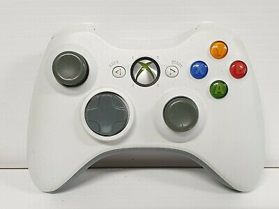 AU29.95 • Buy Xbox 360 Wireless Controller Genuine