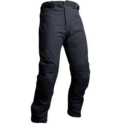 £99.99 • Buy RST GT CE Waterproof Sports Touring Motorbike Motorcycle Textile Jeans Black