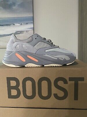 $ CDN426.69 • Buy Size 8.5 Adidas Yeezy Boost 700 Gray 100% Authentic. FREE SHIPPING