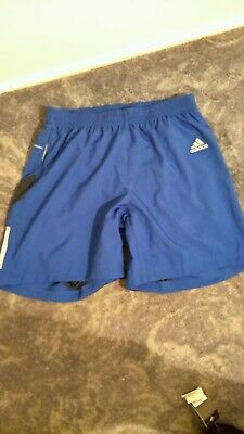 AU25 • Buy Brand New Mens Adidas Shorts Unworn With Tags