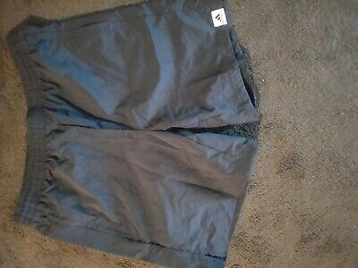 AU25 • Buy Brand New Mens Adidas Shorts With Tags