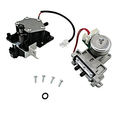 AU554.39 • Buy Urea Injection Delivery Module For VOLVO RENAULT 7700 8700 9700 9 7485130512