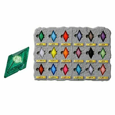 $58.66 • Buy TOMY Pokemon Z Crystal Collection Board Set NEW From Japan
