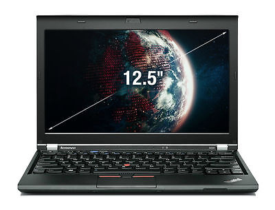 £301.69 • Buy Lenovo ThinkPad X230 Coreboot Installed For Qubes/Heads/linux Etc.