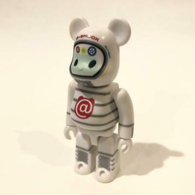 $239.99 • Buy ◆BE@RBRICK◆G-SHOCK Secret /Bearbrick /BE@RBRICK Series25 /Super Rare