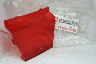 AU88.54 • Buy Gem Tail Light Lens Yamaha CT 50 S 90-93