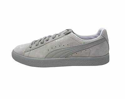 £52.99 • Buy Puma Clyde Normcore Suede 363836 05 Mens Trainers