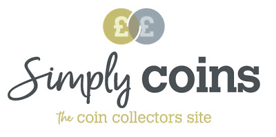 £49.50 • Buy ~Simply Coins~ 1970 -  2020 SILVER PROOF 1 CROWN 5 CROWN 5 FIVE POUND COINS