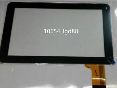 Replacement Digitizer Touch Screen For 9  Inch A20 Google Android Tablet #9 • 15.53£