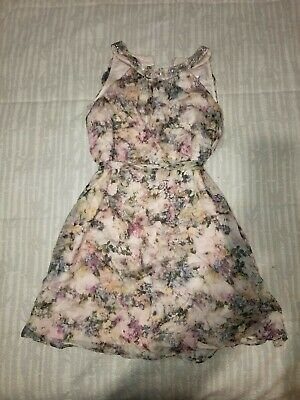 AU10 • Buy Forever New Dress,  Size 6