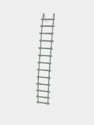 $11.99 • Buy He Man Masters Of The Universe Vintage Snake Mountain Ladder Part MOTU