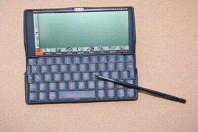 Psion Series 5 PDA • 13£