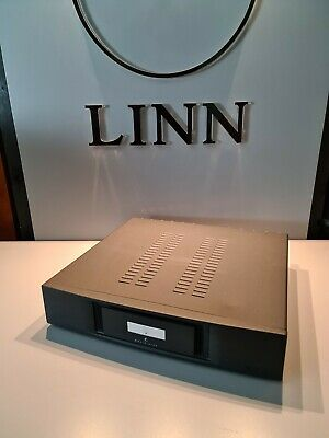 Linn Majik 6100 6 X 100watt Power Amplifier • 1,499£