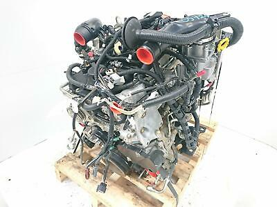 AU6950 • Buy Isuzu Dmax Engine Diesel, 3.0, 4jj1, Turbo, 4wd, 09/14-10/16 14 15 16