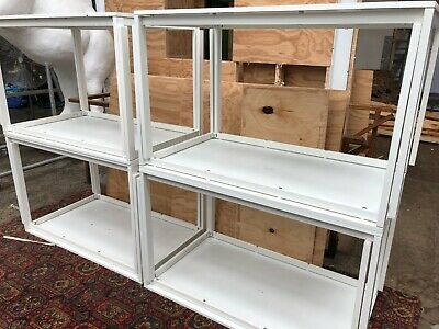 AU40 • Buy Ikea White Office Tables