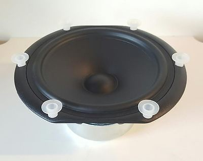 AU38 • Buy Vifa Woofers BC18SG69-08 8Ohm Brand New Boxed May Sale List $138Pr Just $38Pr