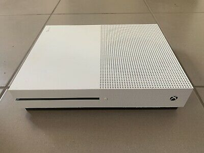 AU275 • Buy Xbox One S 1TB Console Only