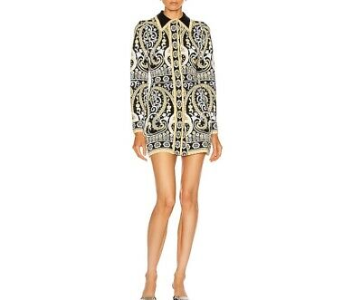 AU430 • Buy  Alice McCall Adore Jacket Dress Size 10
