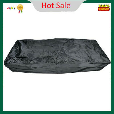 AU34.42 • Buy Treadmill Cover Waterproof Dust-proof Sports Running Machine Protective